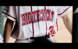 3-sport-biotexcom
