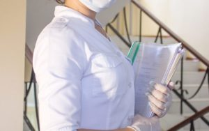 52-CPG-nurce-working