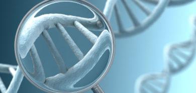 genetic-diagnosis-600x300