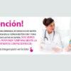 BioTexCom está luchando con las largas listas de espera para los servicios de maternidad subrogada